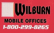 wilburn_mobile_offices